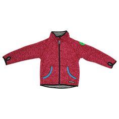 466a3e07 Ytterkläder till barn - ytterplagg som håller | Villervalla®