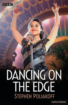 Starring Angel Coulby. Dancing on the Edge Saison 1 streaming,Regarder la série Dancing on the Edge Saison 1 streaming VF complete gratuite
