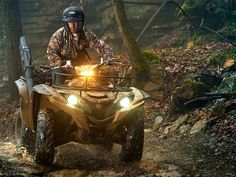 New 2016 Yamaha Grizzly EPS Realtree Xtra ATVs For Sale in Pennsylvania. 2016 Yamaha Grizzly EPS Realtree Xtra, Get this Grizzly EPS Camo as low as $156/Month with $0 down! Price includes $500 Yamaha Rebate. Price excludes $495 destination fee, tax, and titling fees! *Winch installation charge not included. 2016 Yamaha Grizzly EPS All-New Grizzly EPS: Bear Attack! There s no stopping the best selling big bore utility ATV in America it s all-new and better than ever. Built Real World Tough…