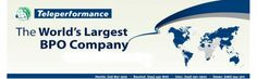 Teleperformance Philippines is a leading provider of outsourced customer experience management services in the country. Bacolod, Cebu, Customer Experience, Business Website, Philippines, Printer, Commercial, Management, Country