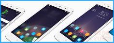 A Leagoo lançou um modelo super resistente low cost, com uma qualidade fantástica. Conhece o Leagoo M5 o smartphone que resiste a tudo!