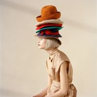 "Jody Rogac (Emily Carr University of Art and Design): ""Vibrant Beach"""