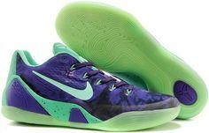 b8fcb39ddcf 43 Best Kobe 9 Men shoes on sale images
