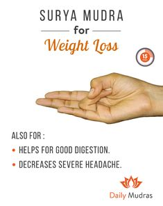 Yoga exercise for fat loss. Yoga to lose weight in 10 days. Shedding unwanted weight could feel as though an impossible venture, but with the proper information and facts at hand, you might be much better ready for the campaign. Acupuncture, Finger Yoga, Yoga Nature, Hand Mudras, Meditation Exercises, Quick Weight Loss Tips, Qi Gong, Restorative Yoga, Kundalini Yoga