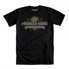 Noonien Soong
