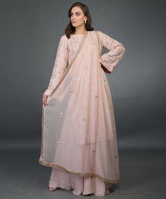 Product Zoom Gota Patti Suits, Catalog Design, Sharara, Indian Designer Wear, Punjabi Suits, Traditional Dresses, Indian Wear, Indian Outfits, Designer Dresses