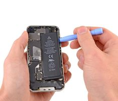 #Apple #iPhone #Service #Center in #Bangalore Totoodo Mobile and Laptop service center in Bangalore, Hyderabad, Chennai, Vijayawada and vishakapatnam Contact number: 7026604422. #ChargingPortRepair #BatteryReplacement #OSReplacement