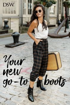 Cute Spring outfits that you need to copy right now! These Spring Fashion Casual outfit ideas are super trendy and the perfect springtime outfit inspiration! Teen Fashion, Korean Fashion, Fashion Outfits, Womens Fashion, Fashion Trends, Fashion Ideas, Fashion Styles, Gothic Fashion, Ladies Fashion
