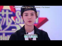 [ENG|1080P] 150821 Bazaar Show with Luhan (15min) - YouTube