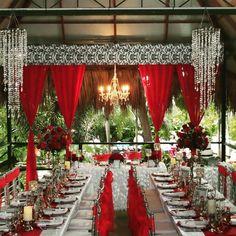 Wedding Theme Inspiration, Wedding Themes, Wedding Designs, Wedding Decorations, Table Decorations, Rose Wedding, Dream Wedding, Wedding Day, Burgundy And Gold