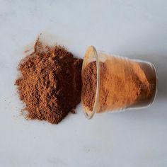 Saigon Cinnamon (Ground) on Food52