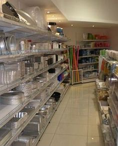 Wide range of Foil products