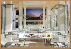 TENERIFEhotelgranmeliapalaciodeisoraguiadeisora027✯ -Reservas: http://muchosviajes.net/oferta-hoteles