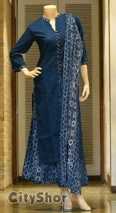 Buy Indigo fabric https://www.etsy.com/in-en/shop/Indianlacesandfabric?ref=hdr_shop_menu&section_id=17134451