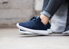 Summer outfit. Discover and shop the latest women fashion running shoes* celebrity* street style* outfit ideas you love on official shoes store.$21 - $85.9 Now. More