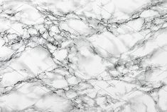 Black Marble Background Patter   High-Quality Abstract Stock Photos ~ Creative Market Wallpaper Notebook, Mac Wallpaper, Macbook Wallpaper, Aesthetic Desktop Wallpaper, Computer Wallpaper, Wallpaper Backgrounds, Black Marble Background, Textured Background, Laptop Backgrounds