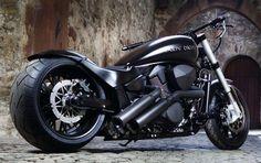 Nice ride ;)