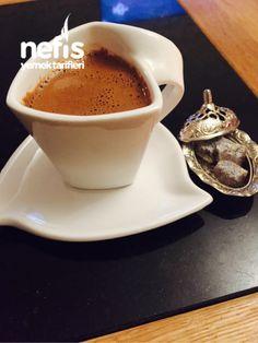Nutellalı Türk Kahvesi ( Bol Köpüklü)  #nutellalıtürkkahvesi #içecektarifleri #nefisyemektarifleri #yemektarifleri  #tarifsunum #lezzetlitarifler #lezzet #sunum #sunumönemlidir #tarif  #yemek #food #yummy
