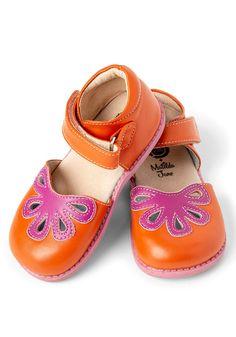 NEW Girls Matilda Jane Girls Livie /& Luca  A Fringe Full Boot Size 13 Girl NWT