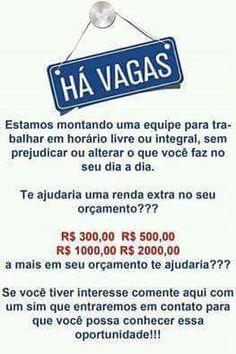 Diamantes /_ Hinode Publicado por João Marcelo Lucas Barbosa Página curtida · 7 de abril · Editado  ·    Luciane  11-96469-7744 http://www.hinodeonline.net/01307603 Joao 11 947132333 http://www.hinodeonline.net/01307603 Anderson  11 985481415 http://www.hinodeonline.net/01074554