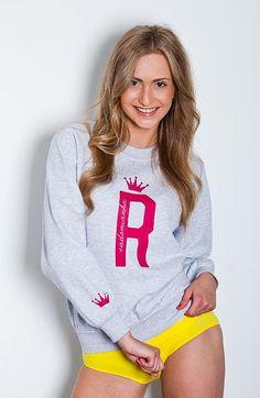 radomianka shop online