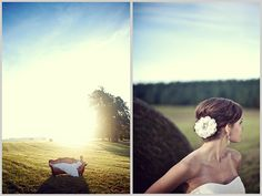 elegant, bridal session, outdoor bridal pictures, country bridal pictures