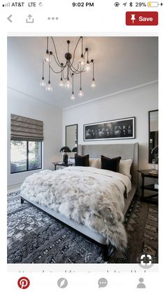 Transitional Bedroom Ideas - We have included so many bedroom designs currently and without a doubt, you still such as to see more due to the fact that we never ever get sufficient of bedroom interior design ideas that . Transitional Bedroom, Suites, Dream Rooms, Dream Bedroom, Fancy Bedroom, Bedroom Romantic, Trendy Bedroom, Modern Bedroom, Home Bedroom