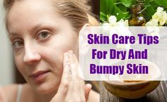 Dry skin is one of those skin types that have many advantages over other skin types. It is very easy to maintain dry skin during the summer but the nuisance arises with the arrival of winter.Winter is like a curse for dry skin, wherein the dry air and excessive low temperatures leave the skin completely […]