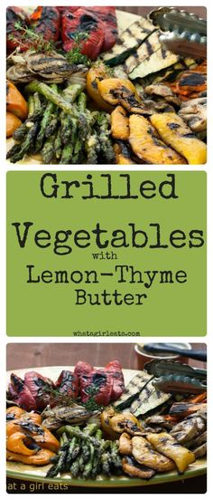 1000+ images about Grilling Season on Pinterest | Burgers, Grilling ...