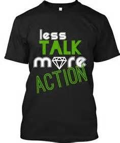 it works global product pictures - Yahoo Image Search Results