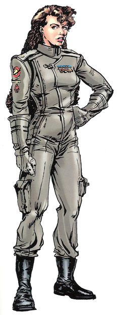 Natasi Daala was a Human female who became the first woman to reach the rank of admiral in the Imperial Navy, and later was named Chief of State of the Galactic Federation of Free Alliances. Daala enlisted in the Imperial Navy on Carida, but was discriminated against due to her gender. However, she achieved success thanks to Moff Wilhuff Tarkin, who discovered her after she defeated many skilled Imperial opponents in simulated battles, using an alias to hide her true identity. Tarkin took...