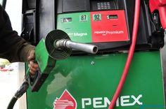 BCDigital: Confirman nuevo gasolinazo para el 4 de febrero