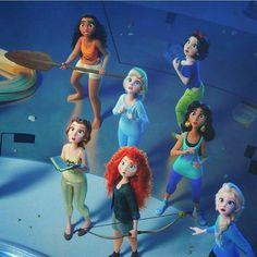 37 Ideas funny disney pictures princesses art for 2019 Disney Pixar, Disney Memes, Disney Animation, Disney Cartoons, Animation Movies, Funny Disney Pictures, Disney Princess Pictures, Disney Princess Art, Cute Disney
