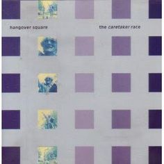 The Caretaker Race, Andy Strickland's highly under acclaimed post The Loft outfit, give us one sublime early brilliant jangle laden album. Loft Outfits, Foundation, Label, Foundation Series