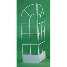 Our Window Screen is perfect to use for any occasion. Each Window Screen measures 7 feet 3 inches high x 4 feet wide.