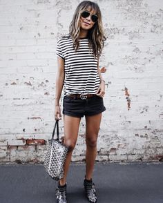 67.6K vind-ik-leuks, 519 reacties - JULIE SARIÑANA (@sincerelyjules) op Instagram: 'Always easy breezy. ❤️'