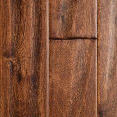 Virginia Mill Works Engineered - x Potomac Plank Handscraped Engineered :Lumber Liquidators Engineered Hardwood Flooring, Hardwood Floors, Laminate Flooring, Click Flooring, Lumber Liquidators, Devine Design, Floor Colors, Painted Floors, Flooring Options