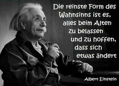 Quote Albert Einstein The post Quote Albert Einstein appeared first on Best Pins for Yours - Life Quotes Post Quotes, Life Quotes, Quotes Quotes, Personal Achievements, Short Funny Quotes, Motivational Quotes, Inspirational Quotes, Lyric Quotes, Movie Quotes