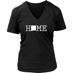 Proud to be from New Mexico? Sweet Home New Mexico State t-shirt is perfect for you. Show off your New Mexico pride with an amazing home state t-shirt!