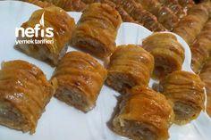 Sausage, Cooking Recipes, Menu, Food, Sweets, Raspberries, Menu Board Design, Sausages, Chef Recipes