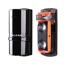 LPSECURITY Outdoor waterproof active infrared beam detector alean beam sensors beam barriers 40 60 80 for gsm alarm system Perimeter Security, Engineering Plastics, Ali Express, Security Alarm, Access Control, Alarm System, Car Lights, Drip Coffee Maker, Beams
