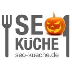 www.seo-kueche.de Pumpkin Carving, Halloween, Pumpkin Carvings, Spooky Halloween