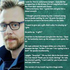 Loki Marvel, Loki Thor, Loki Laufeyson, Loki Imagines, Avengers Imagines, Tom Hiddleston Quotes, Tom Hiddleston Loki, Funny Marvel Memes, Funny Animal Memes
