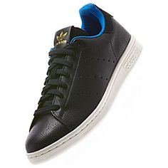 adidas Stan Smith Shark Shoes