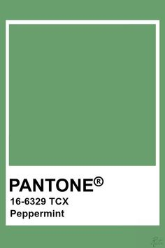 Pantone Tcx, Pantone Swatches, Pantone 2020, Color Swatches, Flat Color Palette, Colour Pallete, Colour Schemes, Color Trends, Pantone Colour Palettes