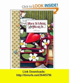 Home Is Where The Heart Is Address Book (9780740720055) Mary Engelbreit , ISBN-10: 0740720058  , ISBN-13: 978-0740720055 ,  , tutorials , pdf , ebook , torrent , downloads , rapidshare , filesonic , hotfile , megaupload , fileserve