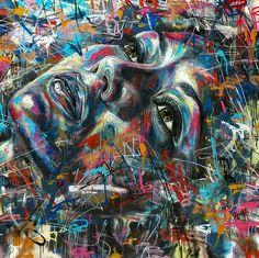 By David Walker