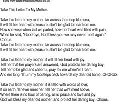 Delightful for you to my web site, in this particular period We'll show you in relation to Love Letters To God Lyrics. And today, this is the initial impression: Love Letters To God Lyrics… Letter To My Mother, Letters To God, Business Newsletter Templates, Reasons Why I Love You, Reference Letter, Initials, Lyrics, Positivity, Songs