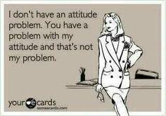 HA!   You got a problem?