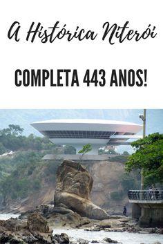 histórica-niterói-443-anos
